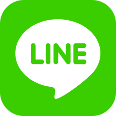 WhatsApp alternative - LINE