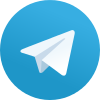 WhatsApp alternative - Telegram