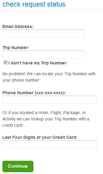 Priceline coupon code name your price
