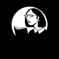 Udemy alternative - Lynda.com logo