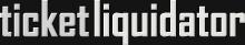 StubHub competitor - Ticket Liquidator