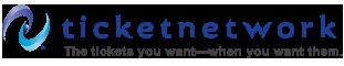 StubHub competitor - TicketNetwork