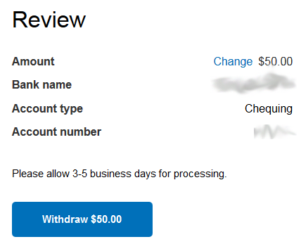 how to make money online into a paypal account