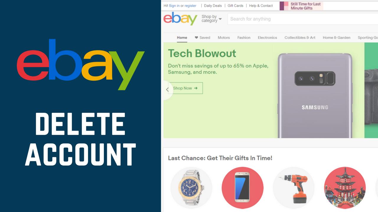 Ebay Iphone  Plus Refurbished