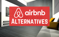 Airbnb Alternatives banner