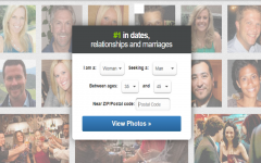 is online dating safe legit 5 simple steps to steer clear of dating scams as does aarp's dating service online dating services to take steps to better keep their customers safe.