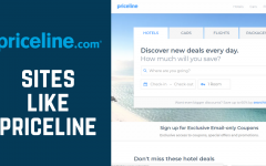 Sites Like Priceline Tutorial
