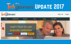 TechBoomers Update 2017 header