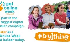 Get Online Week header