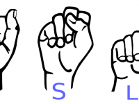 Best tools for learning sign language header