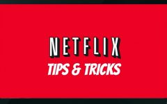 Netflix tips tutorial image