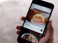 Is Uber Eats worth it? header