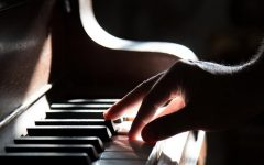 Teach Yourself Piano Online