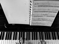 Learn to Read Sheet Music Online