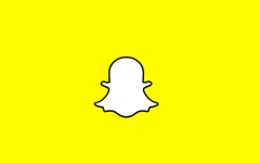 How to use Snapcodes to add friends to Snapchat header