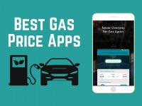 Best Gas Price Apps Header