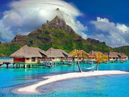 Best vacation rental apps header