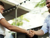 Airbnb hosting tips header