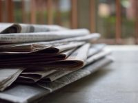 Best unbiased news websites header