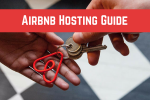 Beginners Guide to Airbnb Hosting Header
