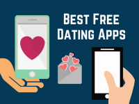 Best Free Dating Apps for iOS and Android