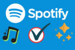 Spotify Tips and Tricks header