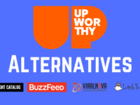 Best Upworthy Alternatives header