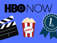 Best HBO Now Shows and Movies header