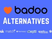 Best Sites Like Badoo header