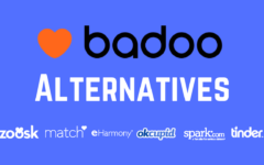 Best Sites Like Badoo header