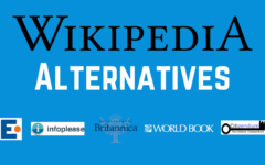 Best Wikipedia Alternatives header
