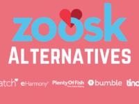 Best Sites Like Zoosk header