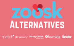 Best Sites Like Zoosk header