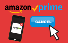 How to Cancel Amazon Prime header