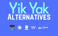 Best Apps Like Yik Yak header