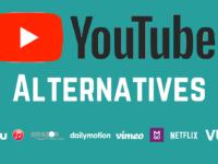 Best Websites Like YouTube header