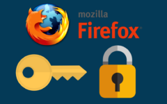 Private Browsing in Firefox header