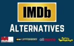 Best Sites Like IMDb header