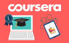 Best Coursera Courses header