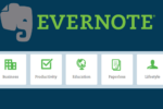 Best Evernote Add-ons header