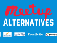 Best Sites Like Meetup header