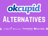 Best Sites Like OkCupid header