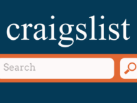 Best Craigslist Search Engines header