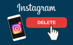 How to Delete an Instagram Account header