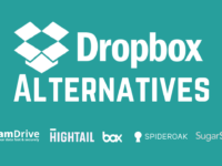 Best Sites Like Dropbox header