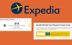 How to Get and Use Expedia Coupons header