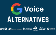 Best Google Voice Alternatives header