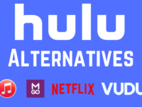 Best Websites Like Hulu header