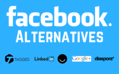 Best Facebook Alternatives header