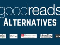 Best Websites Like Goodreads header